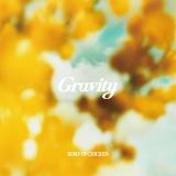 BUMP OF CHICKENの両A面シングル「アカシア/Gravity」Gravity盤