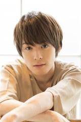 『ただいま!小山内三兄弟』に出演する横田龍儀