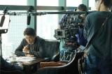 映画『罪の声』のメイキング写真が解禁(C)2020「罪の声」製作委員会