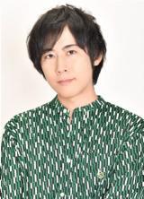 声優・白井悠介、新型コロナ感染