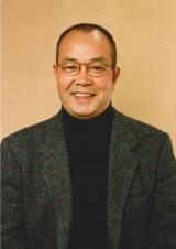 声優の富田耕生さん