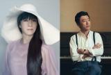 坂本冬美の新曲「ブッダのように私は死んだ」は桑田佳祐が楽曲提供