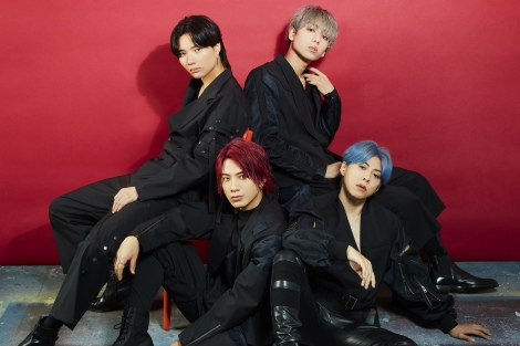 OWV(オウブ)の出演が決定=『シブヤノオト and more FES.2020』10月10日生放送