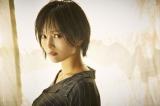 4thシングル「ゼロ ユニバース」を10月28日にリリースする山本彩