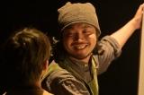 日曜劇場『危険なビーナス』に出演するCreepy Nuts・R-指定(C)TBS