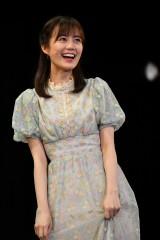生田絵梨花と海宝直人が7月に上演した『Happily Ever After』劇中歌をフジテレビ系『ノンストップ!』で披露へ