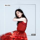 シンガー・ソングライターのmilet(ミレイ)。新曲「Who I Am」12月2日発売(通常盤)