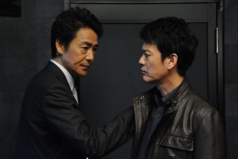 テレビ朝日YouTube公式チャンネルで『24 JAPAN』PR動画3本配信公開(C) 2020 Twentieth Century Fox Film Corporation. All Rights Reserved.