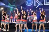 SKE48劇場デビュー12周年記念イベントのフィナーレは『12周年特別LIVE』