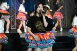 SKE48の唯一の現役1期生・松井珠理奈