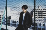Michael Kanekoの出演が決定=『シブヤノオト and more FES.2020』10月10日生放送