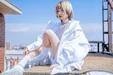 Reolの出演が決定=『シブヤノオト and more FES.2020』10月10日生放送