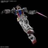 PERFECT GRADE UNLEASHED RX-78-2 GUNDAM(C)創通・サンライズ
