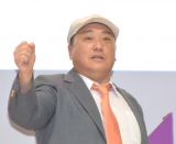 「吉本坂46」のメンバーに選ばれた極楽とんぼ・山本圭壱 (C)ORICON NewS inc.