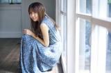 『FLASHスペシャル』グラビアBEST2020年秋号表紙を飾る欅坂46・小林由依(C)藤城貴則、光文社