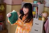 新土曜ドラマ『35歳の少女』第1話場面カット(C)日本テレビ