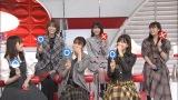 欅坂46『おしゃれイズム』初出演