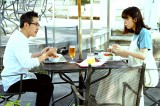 真夜中ドラマ『名建築で昼食を』最終話(第10話)(C)「名建築で昼食を」製作委員会
