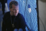 シーズン2より=『24 -TWENTY FOUR-』Huluにて全シーズン配信中 (C)2002-2003 Fox and its related entities. All rights reserved.