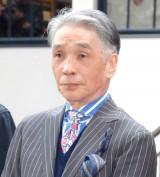 堺正章、筒美京平さん追悼