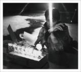福山雅治12thアルバム(タイトル未定)初回限定LIVE映像「ALL SINGLE LIVE」盤