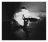 福山雅治12thアルバム(タイトル未定)初回限定「30th Anniv. バラード作品集『Slow Collection』」盤