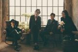 出演バンド:Romantic Punch(KOREA)
