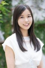 佐々木琴子、声優事務所に所属