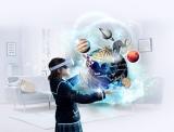 「普通科プレミアム」VR体型のイメージ図
