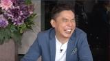 太田光&武田玲奈『ゴチ』で奮闘