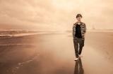 2ndアルバムのリリースが決定した錦戸亮