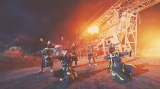 初披露の新曲「STORY OF DUTY」など4曲のライブ映像を『Call of Duty: Mobile』で公開