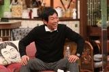 16日放送の『さんまのまんま秋SP』(C)カンテレ