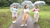 16日放送のTBS系バラエティー『中居正広の金曜日のスマイルたちへ』(C)TBS