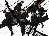 11月11日に3rdシングル「NEW ERA」をリリースするSixTONES