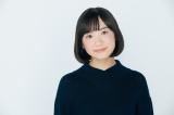 大河ドラマ『麒麟がくる』に出演する芦田愛菜