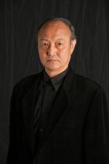 大河ドラマ『麒麟がくる』に出演する石橋蓮司