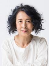 大河ドラマ『麒麟がくる』に出演する銀粉蝶