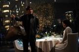映画『サイレント・トーキョー』現場レポート写真(C)2020 Silent Tokyo Film Partners