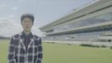 17日放送の『三冠 奇跡に挑む者たち』に出演する小籔千豊(C)カンテレ