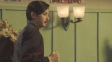 連続テレビ小説『エール』御手洗清太郎(古川雄大)が再々登場(C)NHK