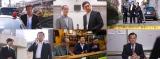 10月19日放送、月曜プレミア8『今野 敏サスペンス 呪縛 警視庁強行犯係・樋口 顕』場面写真 (C)テレビ東京