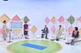 オンラインで開催された『神戸コレクション ザ ニューリアリティー』の模様 (C)KOBE COLLECTION The New Reality