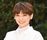 映画『女たち』クランクアップミニ会見に出席した倉科カナ (C)ORICON NewS inc.