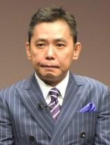 太田光、テレビ寿命10年説に持論