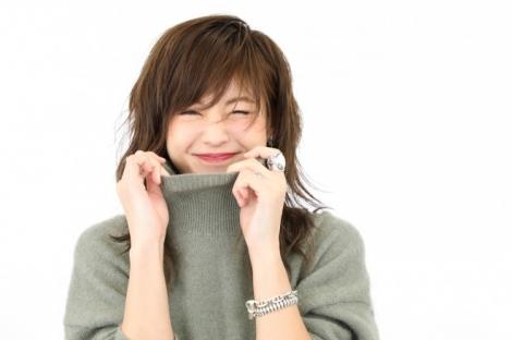 サムネイル 西山茉希  photo:田中達晃/Pash (C)oricon ME inc.