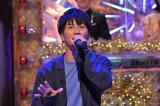 ジャニーズWEST濱田崇裕、KinKi Kidsの名曲「硝子の少年」を熱唱