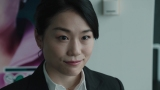 朝倉麗の議員秘書・相川圭子(川口雅子)=『24 JAPAN』配信スペシャル版第2話より (C) 2020 Twentieth Century Fox Film Corporation. All Rights Reserved.
