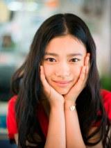 連続テレビ小説『おちょやん』ヒロイン・竹井千代役の杉咲花が生出演