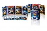 『バック・トゥ・ザ・フューチャー トリロジー 35th アニバーサリー・エディション 4K  Ultra HD+ブルーレイ』は、10月21日(水)発売(C) 2020 Universal Studios. All Rights Reserved.